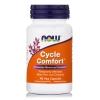 Cycle Comfort™ Veg Capsules