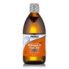 Omega-3 Fish Oil Liquid