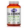 CLA Extreme® Softgels
