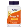Borage Oil 1000 mg Softgels