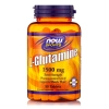 L-Glutamine 1500 mg Tablets