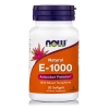 Vitamin E-1000 IU Mixed Tocopherols Softgels